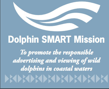 Dolphin Guidelines
