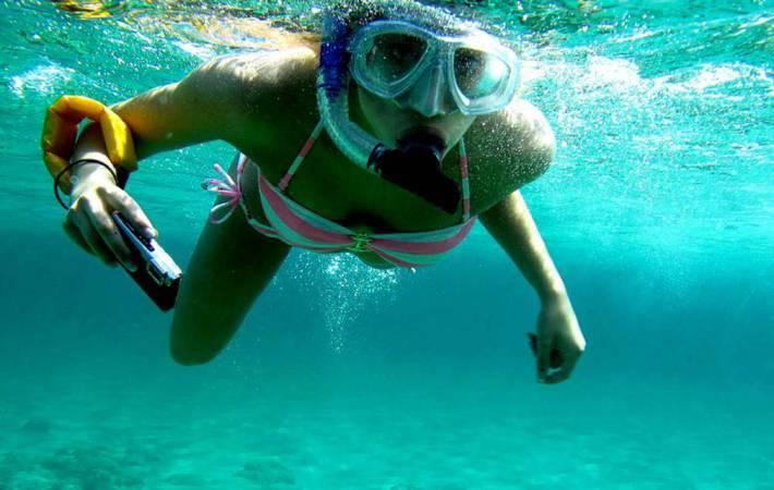 snorkeling-bg